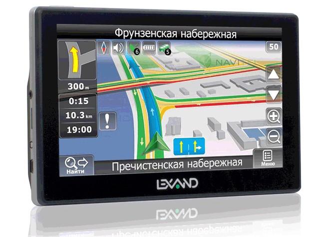 Gps навигаторы с сим картой с sim